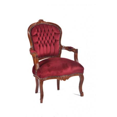 https://virginiascottage.com/2769-large_default/poltrona-barocco-luigi-xvi-sedia-legno-tessuto-bordeaux.jpg