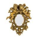 Specchi piccoli barocco