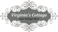 Virginia's Cottage